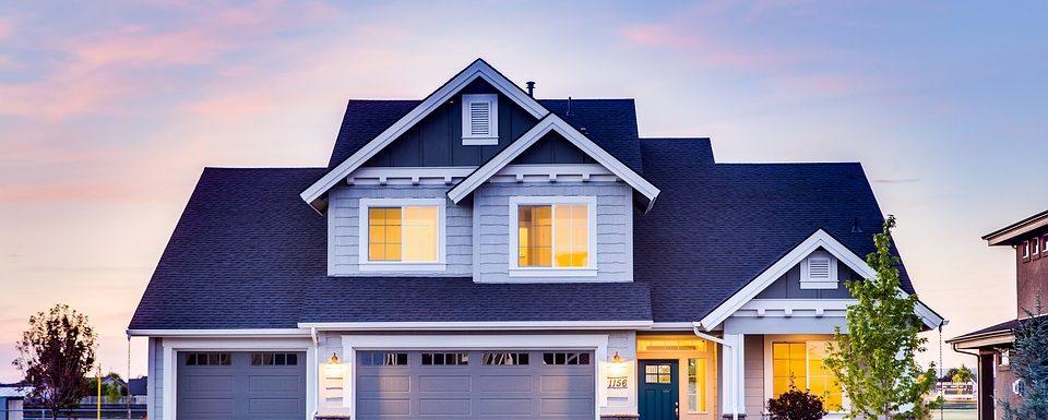 Acquisto casa: cosa controllare e consigli utili