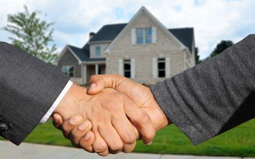 Quali sono le fasi della compravendita immobiliare?