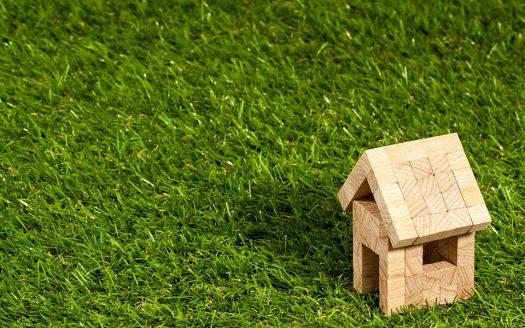 Vuoi vendere casa? Qual è il modo migliore per farlo?