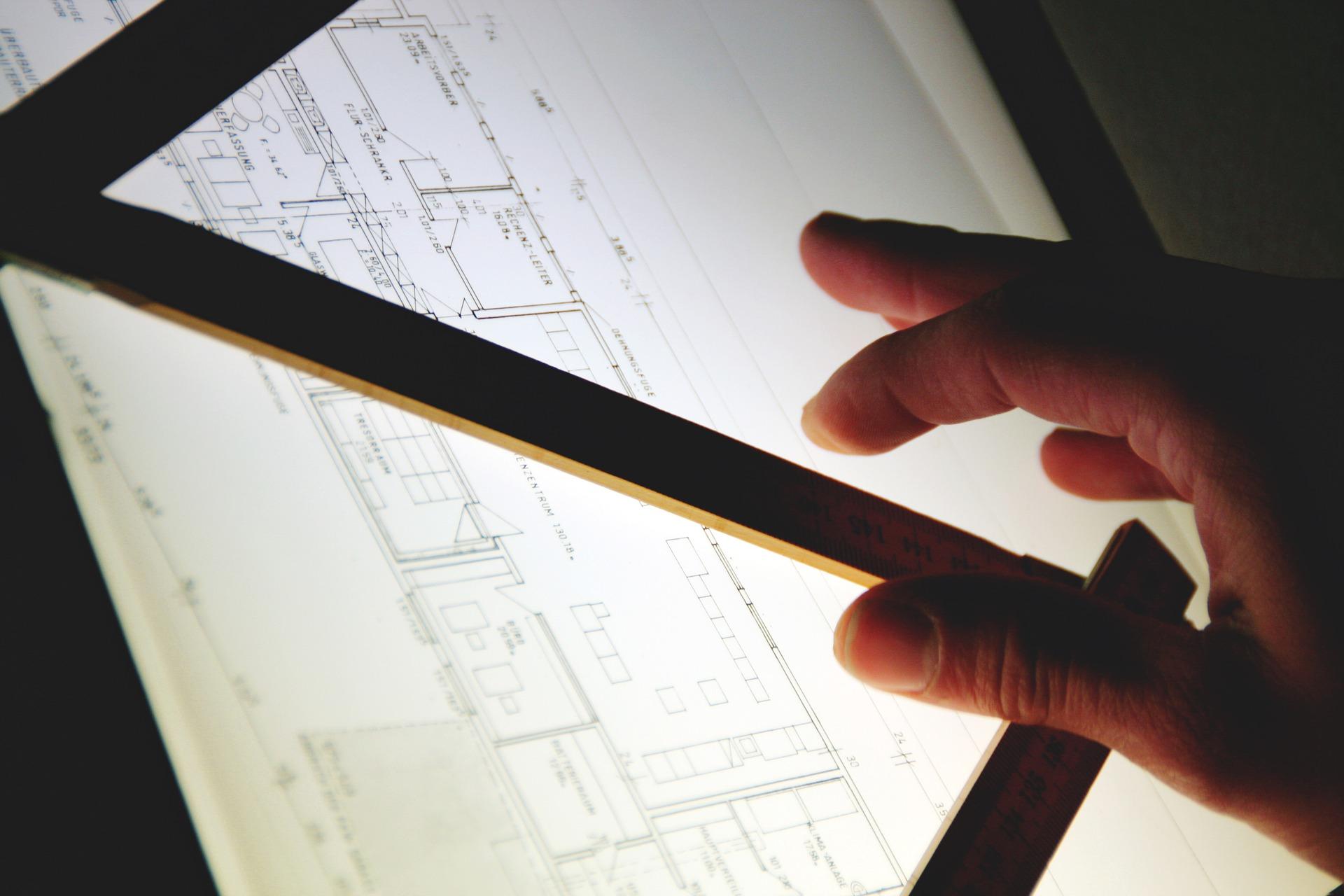 Perché è importante la certificazione energetica nella vendita di una casa?