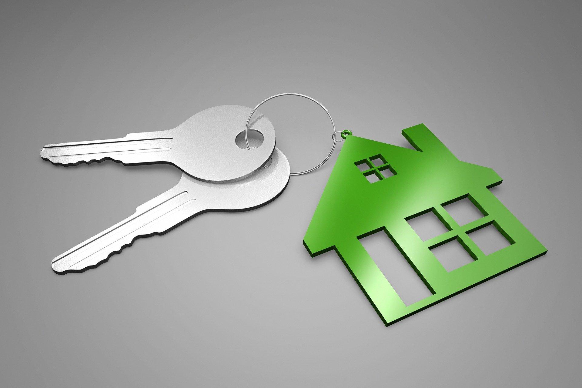 Vendita casa: perché affidarsi ad un'agenzia immobiliare?