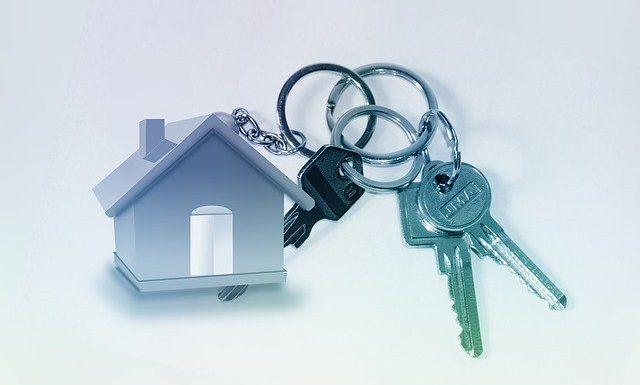 Affittare o acquistare casa?