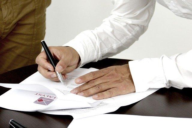 Cos'è il certificato di abitabilità di un immobile?
