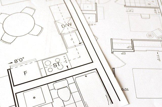 Planimetria catastale: cos'è e come si richiede nel caso di acquisto di una casa?