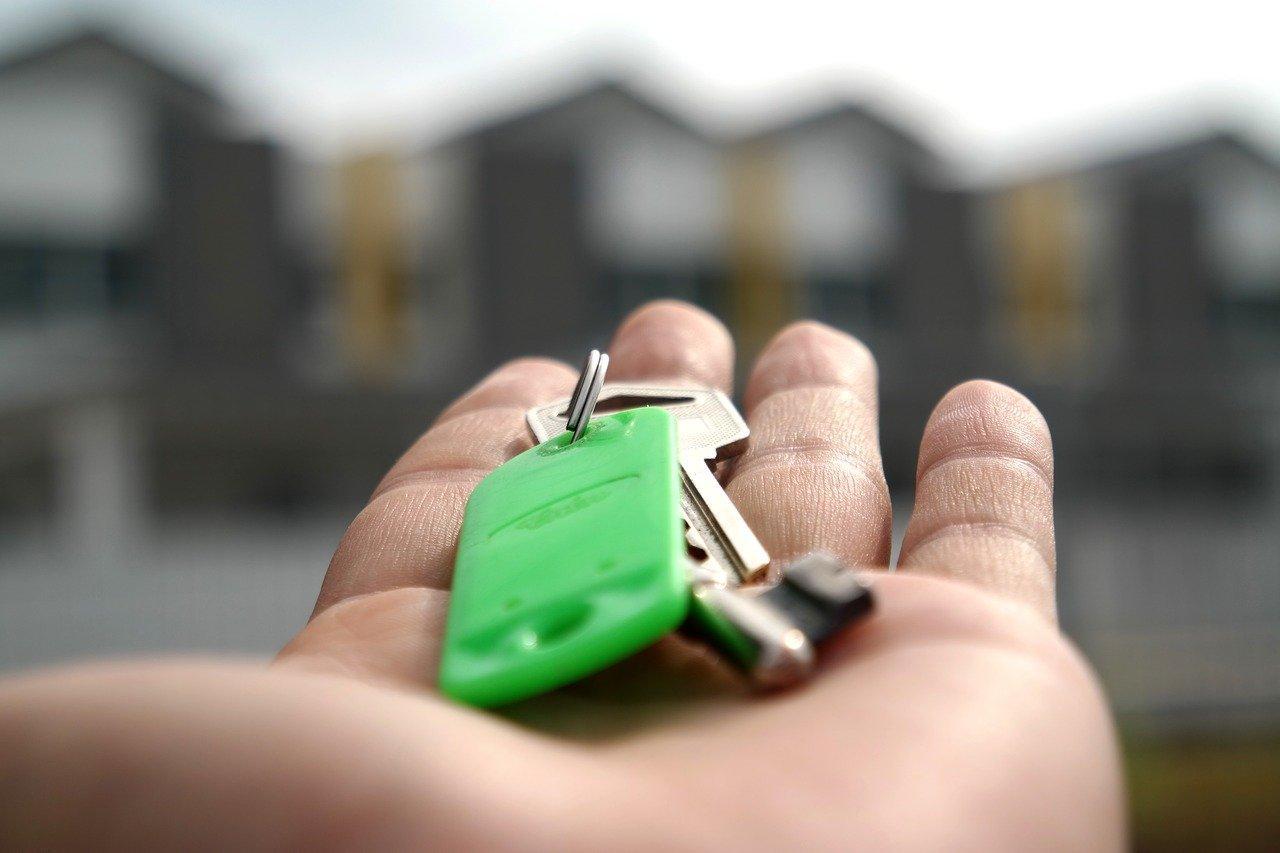 Affitto o acquisto casa? Scegli con la consulenza di un esperto