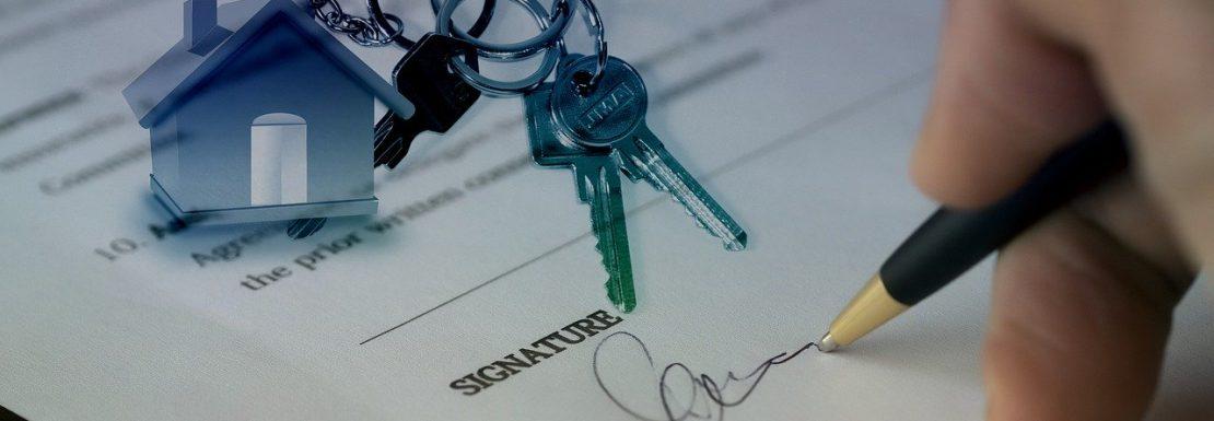 Come comprare casa? Ecco qualche consiglio