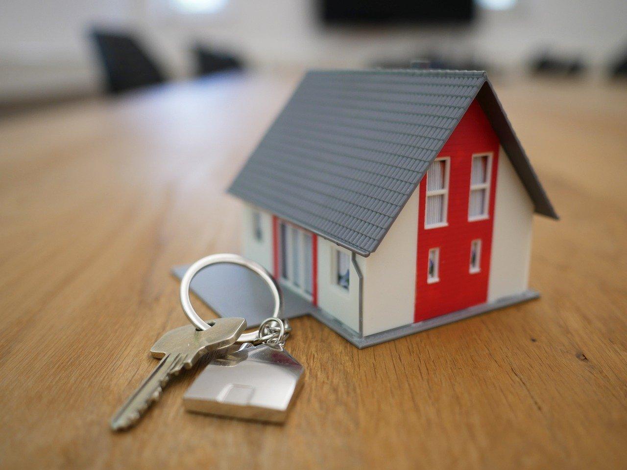 Le fasi nell'acquisto di un immobile