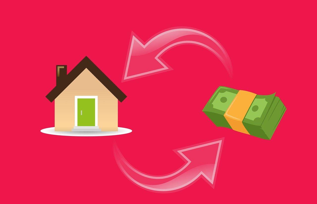 Spese per il notaio nell'acquisto di una casa