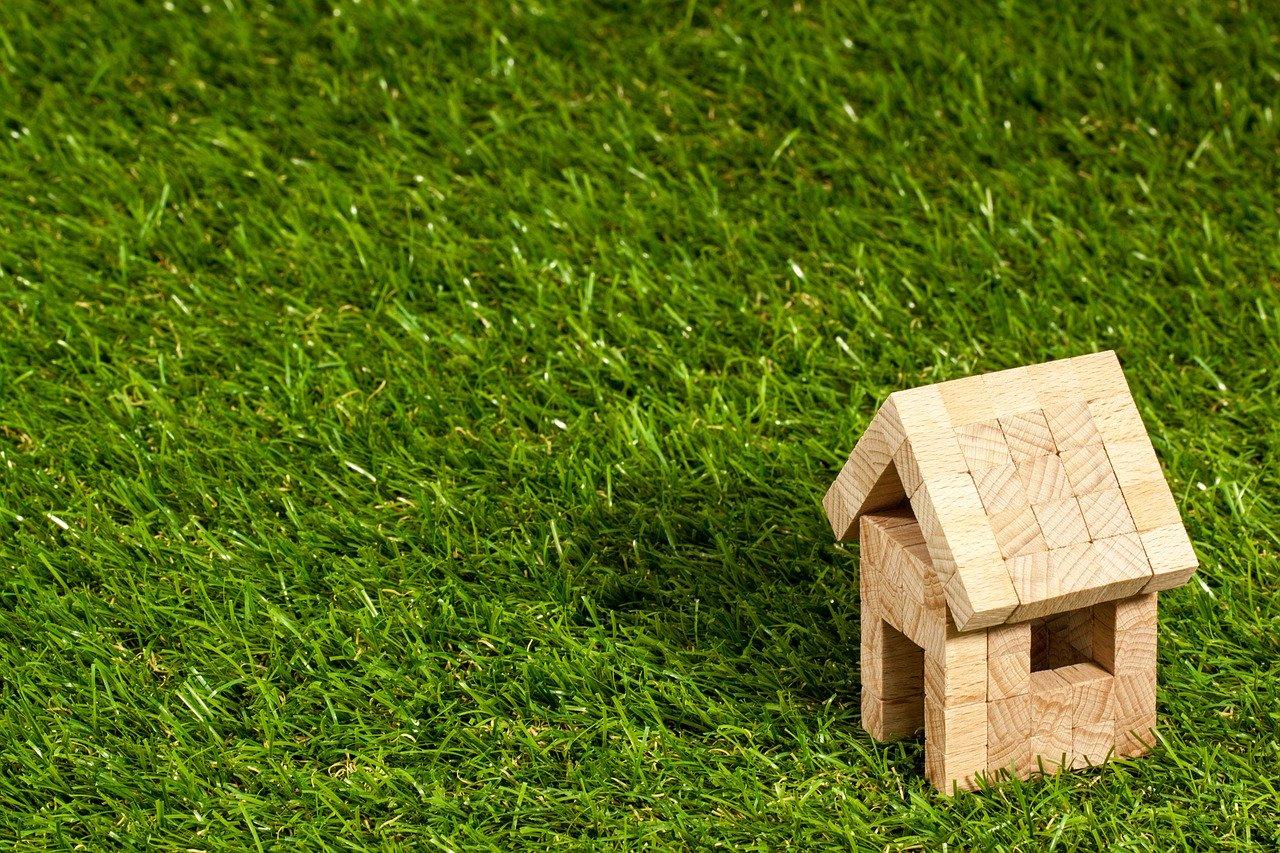 Come il lockdown ha cambiato il mercato immobiliare