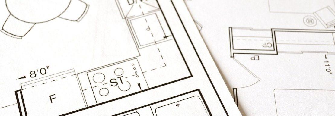 Sai calcolare la metratura di un immobile?