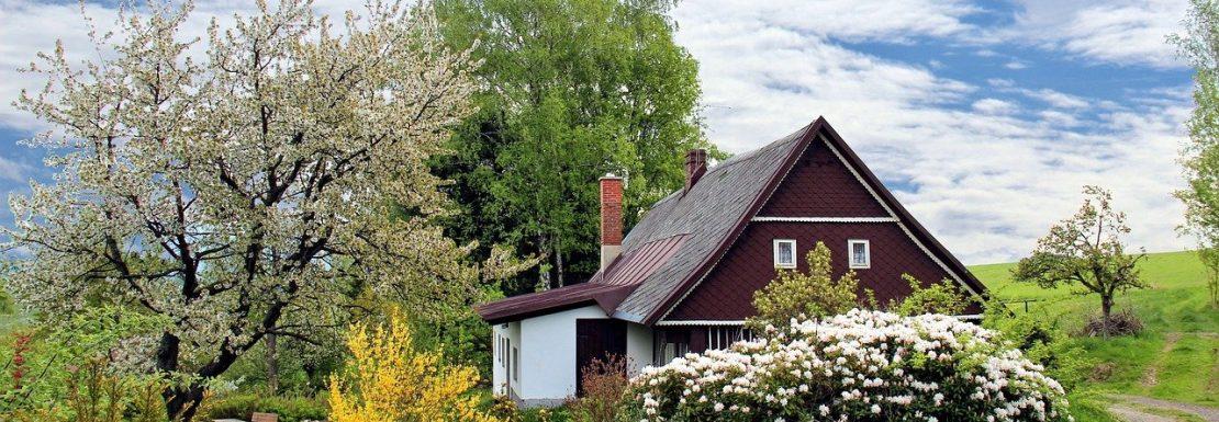 Mercato immobiliare e Covid-19: trend di investimento