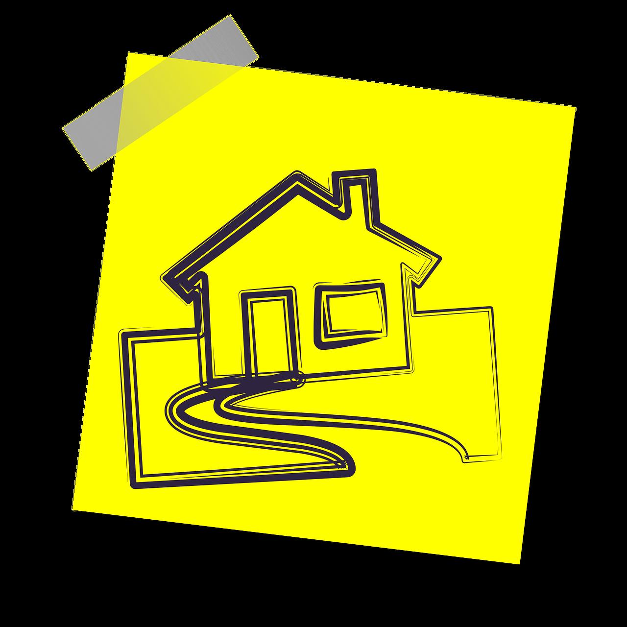 Diventare un agente immobiliare: quali caratteristiche e qualità hai bisogno?