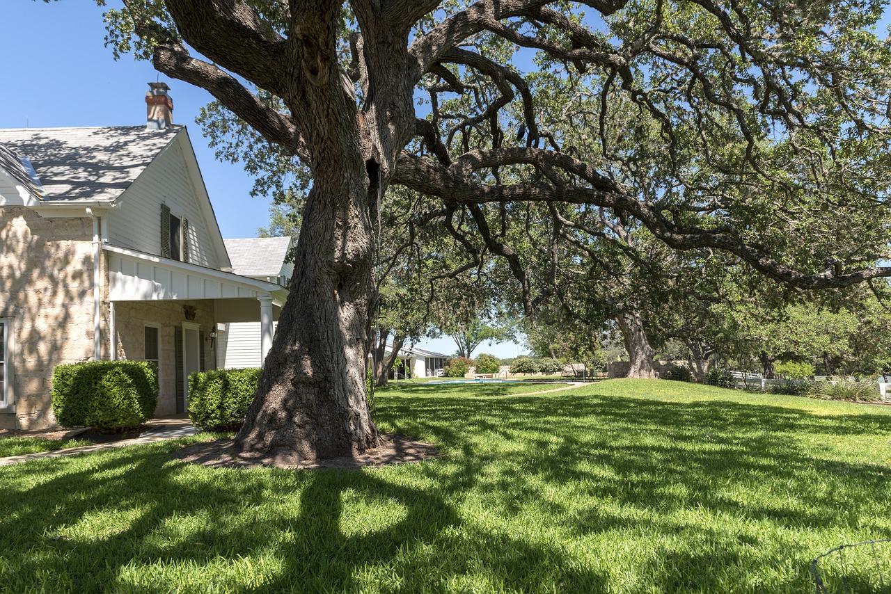 Qual è il periodo migliore per vendere una casa?