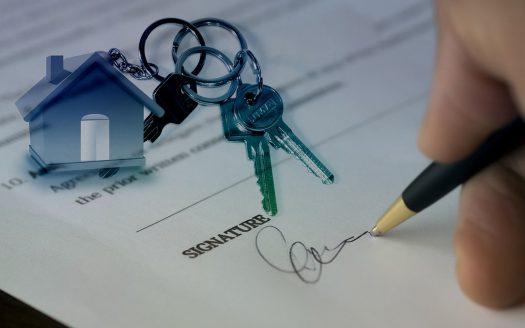 Vuoi vendere la tua casa velocemente al miglior prezzo?